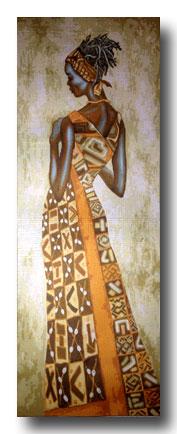 donna africana 2